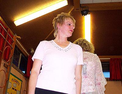 2003 00ts25