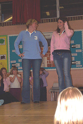 2003 00ts29