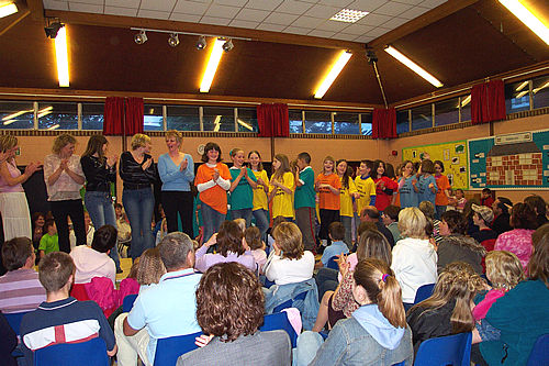 2003 00ts37