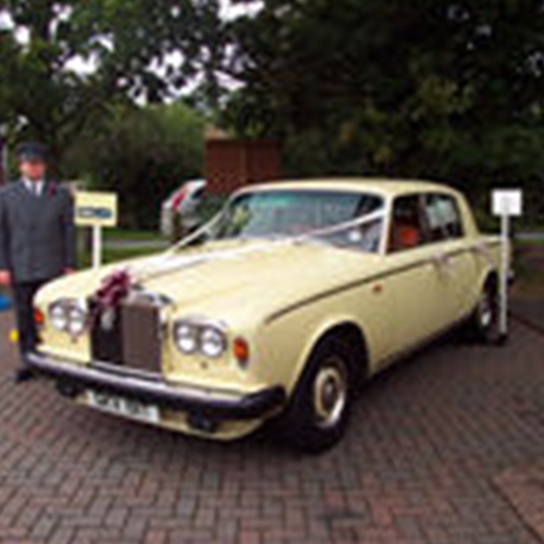 Wedding Fair 2004