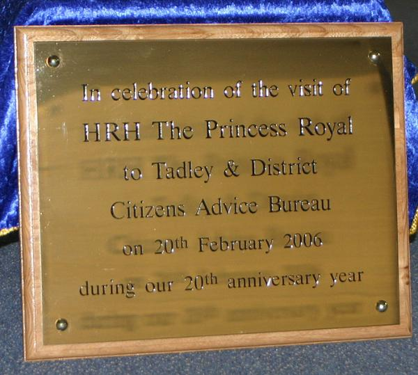 royal_plaque_edited