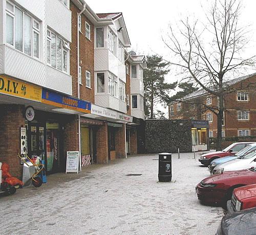 Deserted_shops.jpgx500